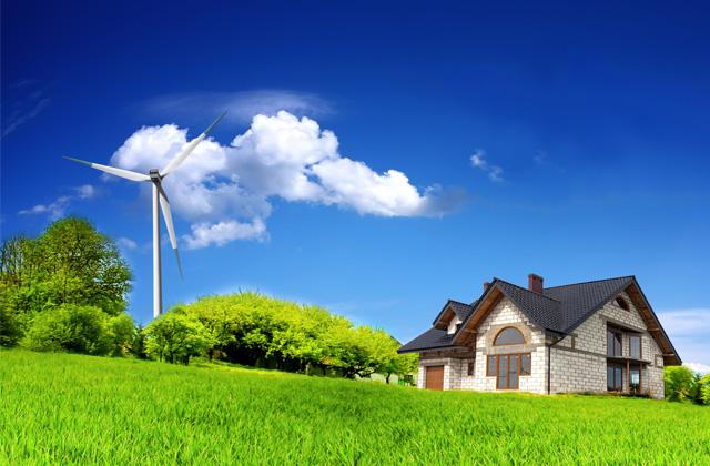 小形風力発電機性能一覧