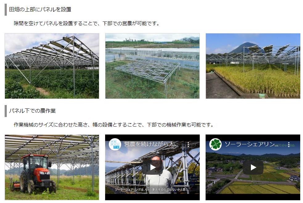 農林水産省_ソーラーシェアリング