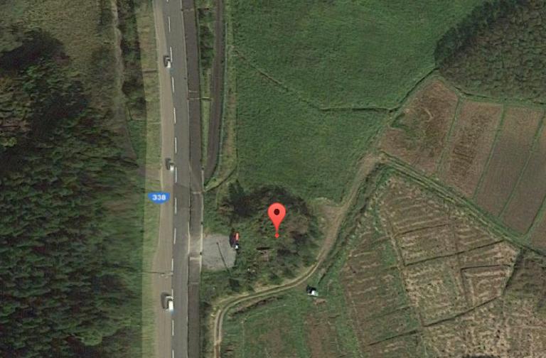 青森県_小形風力発電所494号_位置画像